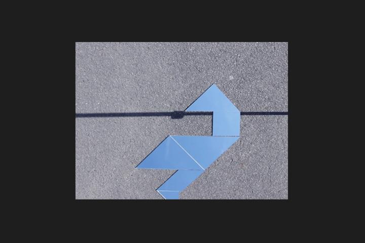 connues-2015-screenshot-de-video