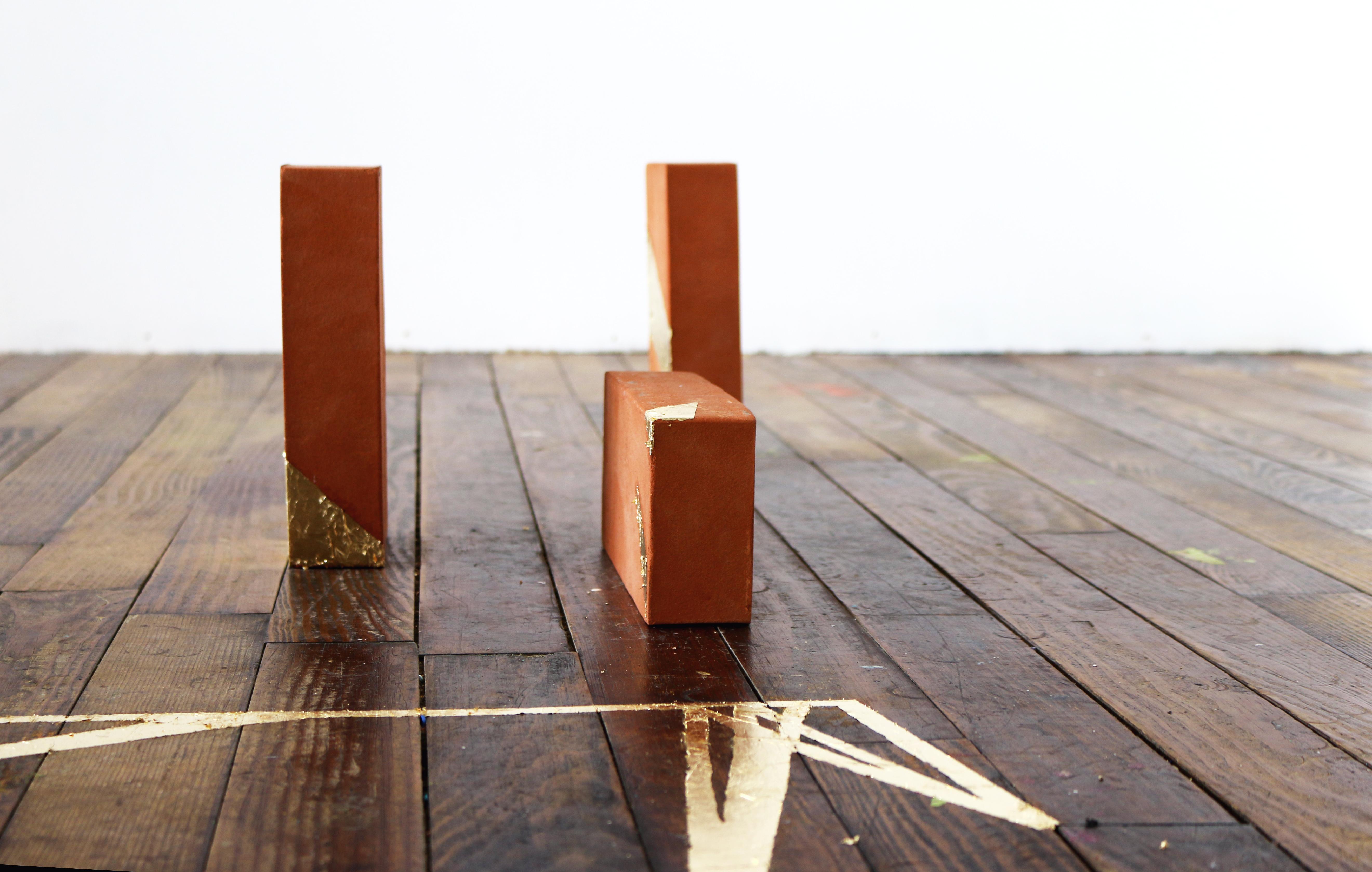 desargues-theoreme-lexperience-du-peintre-detail-2015