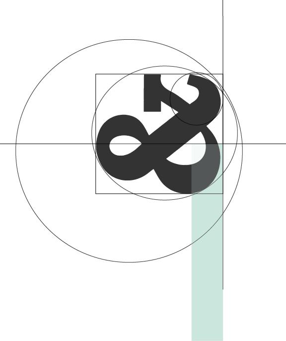 logo-esperluette-2015